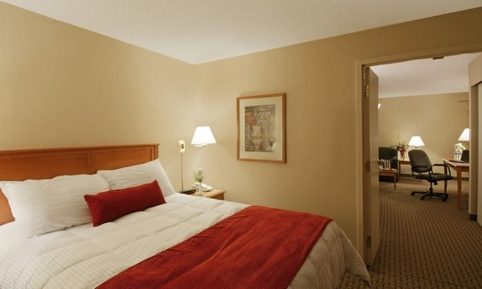 69 Ottawa Hotels Cheap Hotels In Ottawa Ontario On
