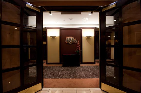 Photo 1 - Capital Hill Hotel & Suites, 88 Albert Street, Ottawa, ON, Canada