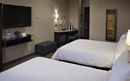 Photo 1 - Acclaim Hotel Calgary Airport, 123 Freeport Boulevard Northeast, Calgary, AB, Canada