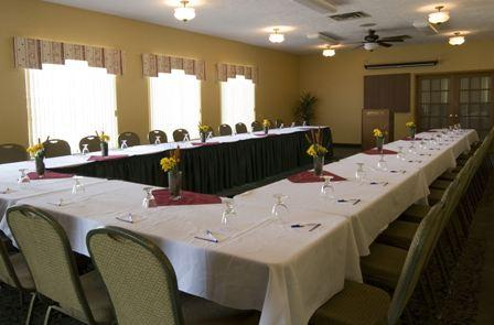 Photo 1 - Coastal Inn Moncton, 502 Kennedy Street, Moncton, NB, Canada