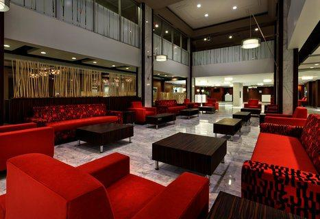 78 holiday inn toronto downtown centre 30 carlton. Black Bedroom Furniture Sets. Home Design Ideas