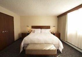 Photo 1 - International Hotel Suites Calgary, 220 4th Avenue South West, Calgary, AB, Canada