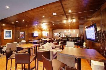 Photo 1 - The Listel Hotel Whistler, 4121 Village Green, Whistler, BC, Canada