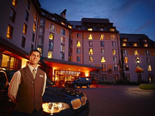 Photo 1 - Fairmont Tremblant, 3045 Chemin De La Chapelle, Mont Tremblant, QC, Canada