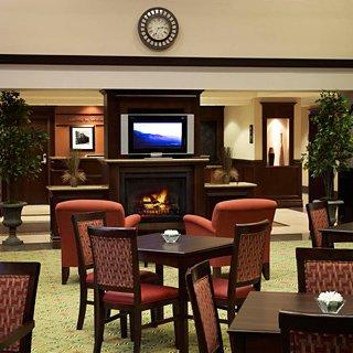 Photo 1 - Hampton Inn London, 840 Exeter Road, London, ON, Canada