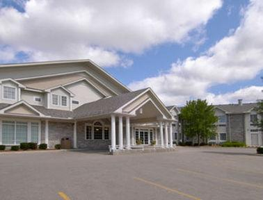 Photo 1 - Days Inn Guelph, 785 Gordon Street, Guelph, ON, Canada