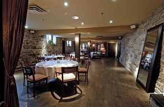 Photo 1 - Hotel Nelligan, 106 Saint-Paul Street West, Montreal, QC, Canada