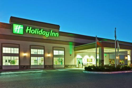 Photo 1 - Ramada Trenton, 99 Glen Miller Road, Trenton, ON, Canada