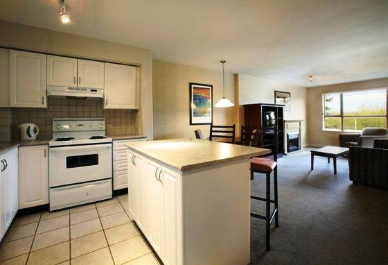 Photo 1 - Sandman Suites Surrey-Guildford, 10608 151 A Street, Surrey, BC, Canada