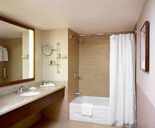 Photo 1 - Sheraton Vancouver Airport Hotel, 7551 Westminster Highway, Richmond, BC, Canada