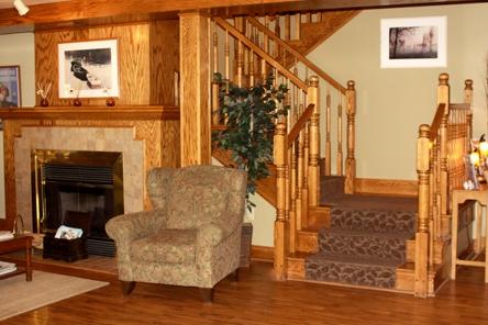 Photo 1 - Lakeview Inn and Suites Miramichi, 333 King George Highway, Miramichi, NB, Canada