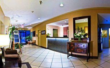 Photo 1 - Best Western Cowichan Valley Inn, 6474 Trans Canada Highway, Duncan, BC, Canada