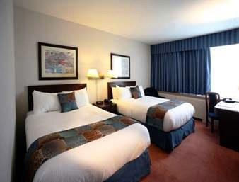 Photo 1 - Park Place Ramada Plaza Hotel, 240 Brownlow Ave, Dartmouth, NS, Canada