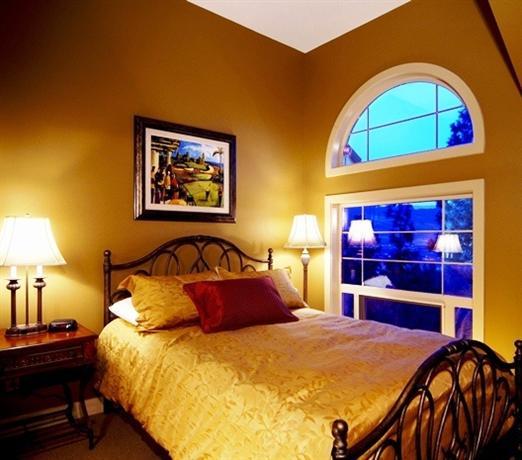 Top 10 British Columbia Hotels   Hotels.com