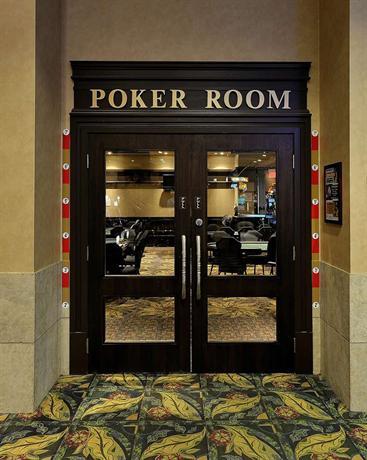 Camrose casino poker casino removal