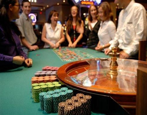 baccarat bingo black casino casino gambling jack online poker slot