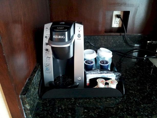 proctor silex coffee maker auto shut off